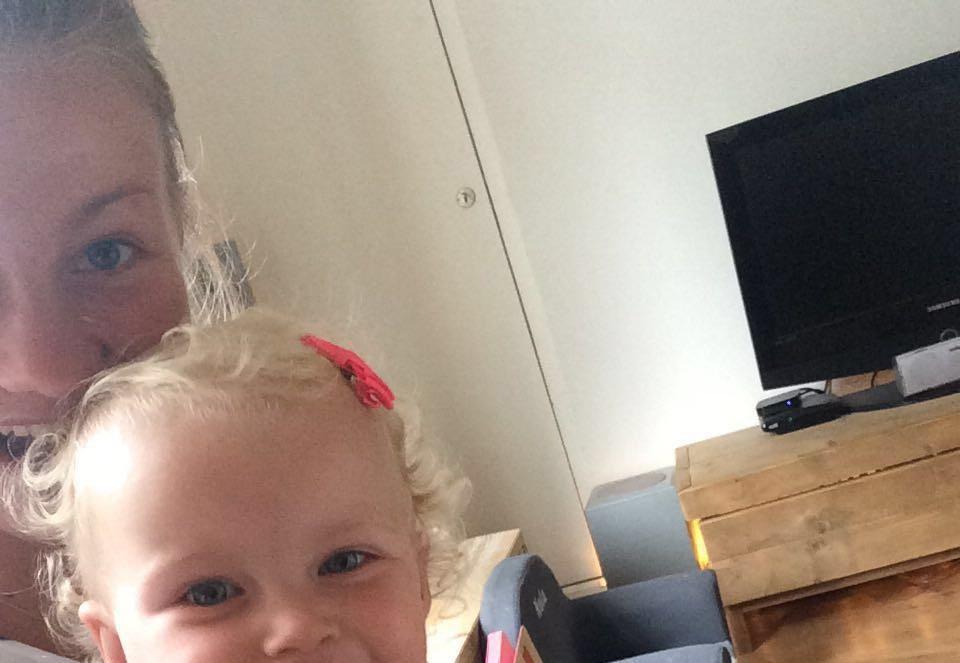 5-9-oppas-zoeken-oppassen-oppas-worden-nanny-website-Annelon-amsterdam-kaart-2