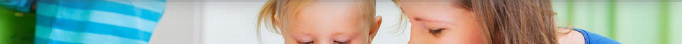 5-9-oppas-zoeken-oppassen-oppas-worden-nanny-website-Annelon-amsterdam