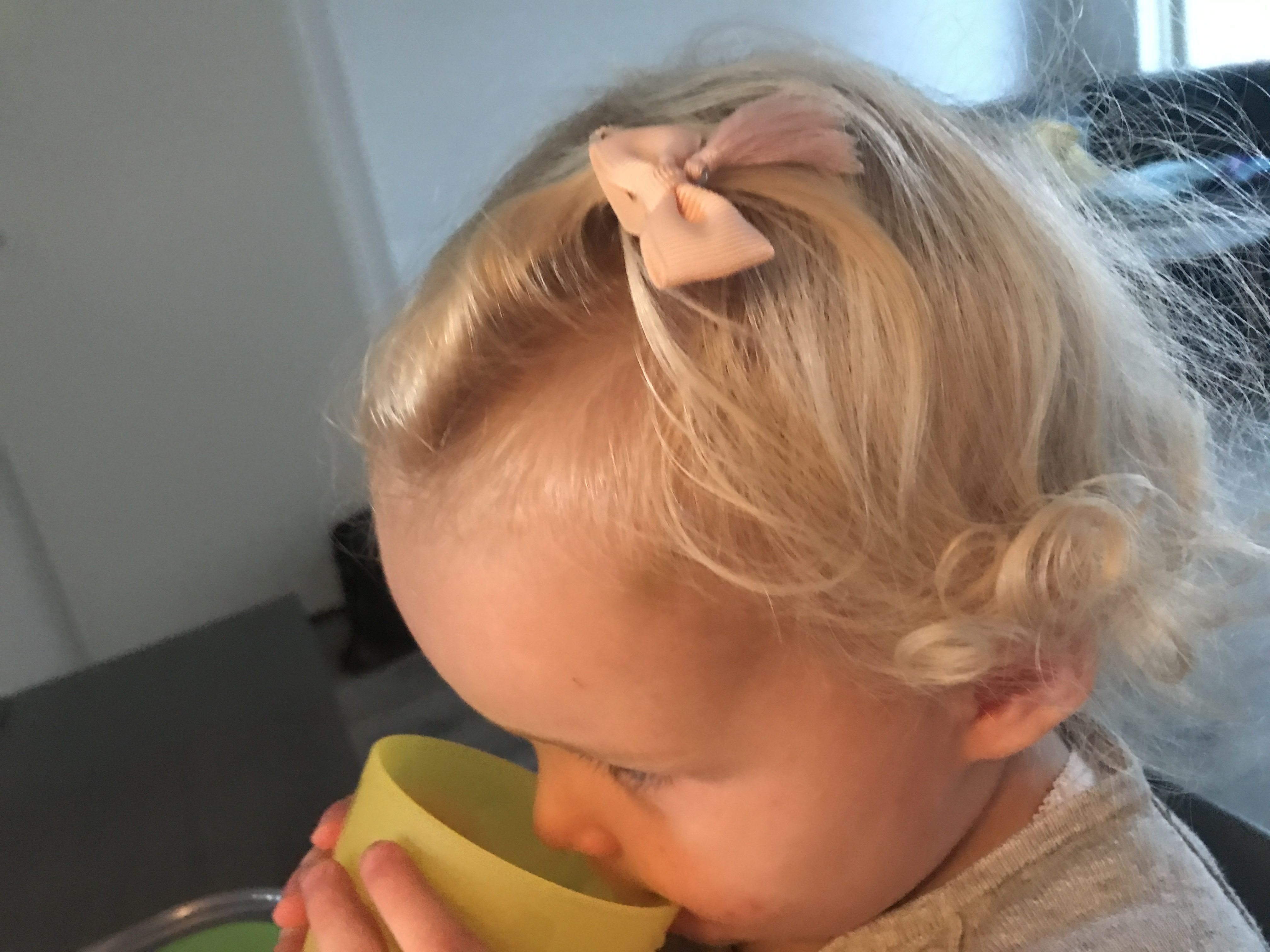 10-16-zenner-haar-accessoires-klipjes-haarspeldjes-speldjes-roze-sweet-native-meisjes-vlinder-strik-kinderen-baby-haren-nanny-moeder-amsterdam-diemen-blog-mama