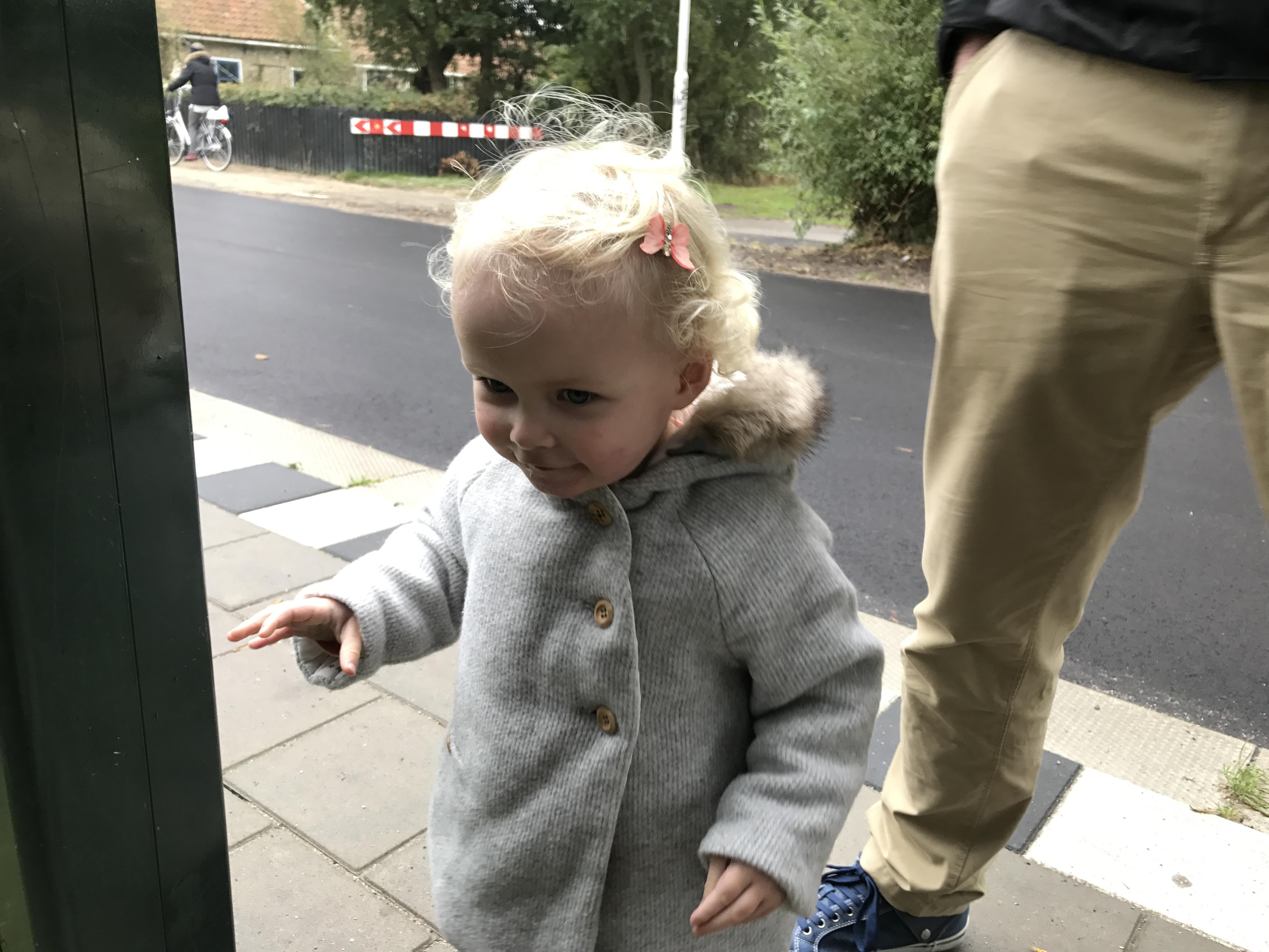 10-16-zenner-haar-accessoires-klipjes-haarspeldjes-speldjes-roze-sweet-native-meisjes-vlinder-strik-kinderen-baby-haren-nanny-moeder-amsterdam-diemen-blog-mama-boef