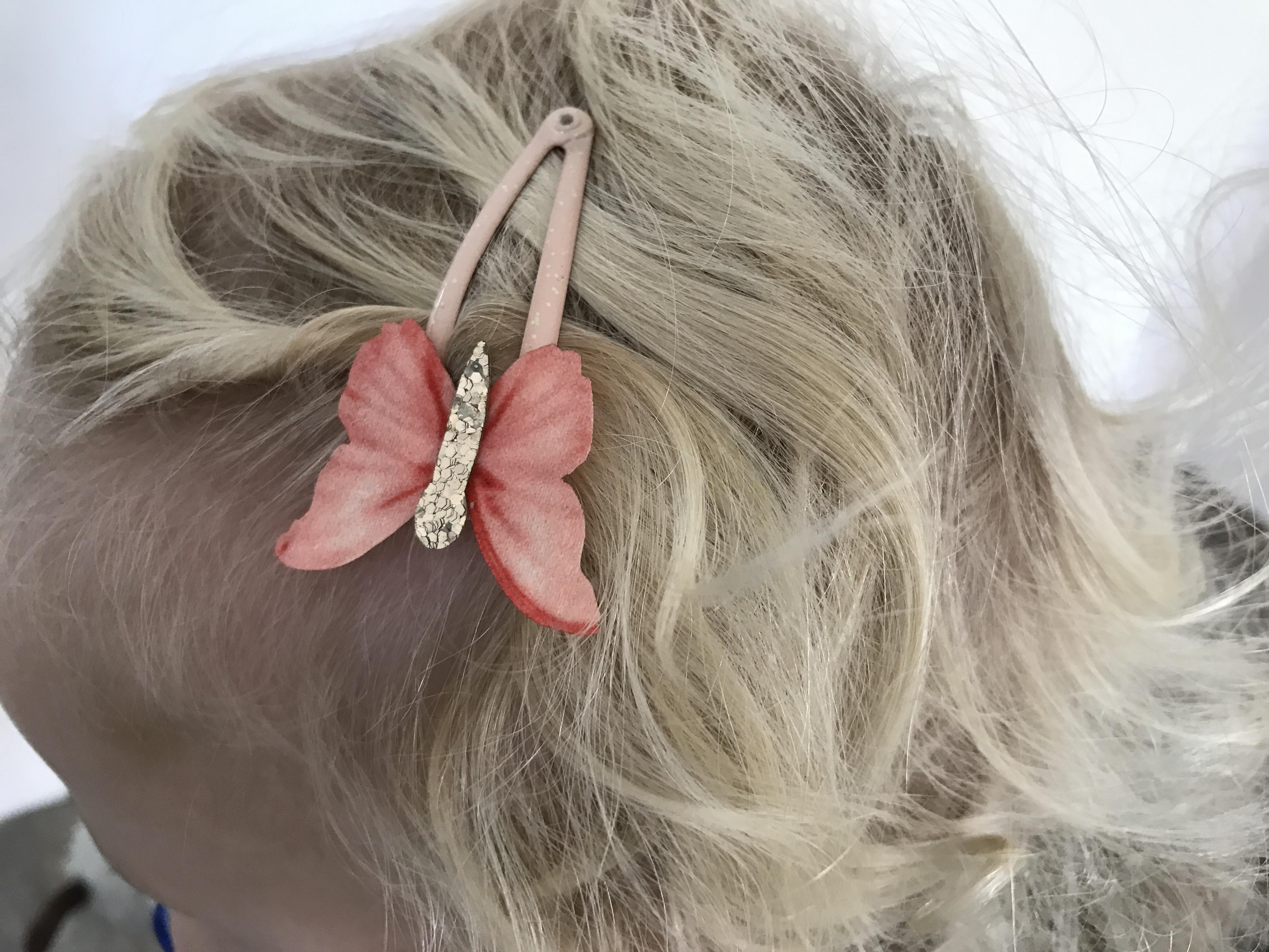 10-16-zenner-haar-accessoires-klipjes-haarspeldjes-speldjes-roze-sweet-native-meisjes-vlinder-strik-kinderen-baby-haren-nanny-moeder-amsterdam-diemen-blog-mama-vlin