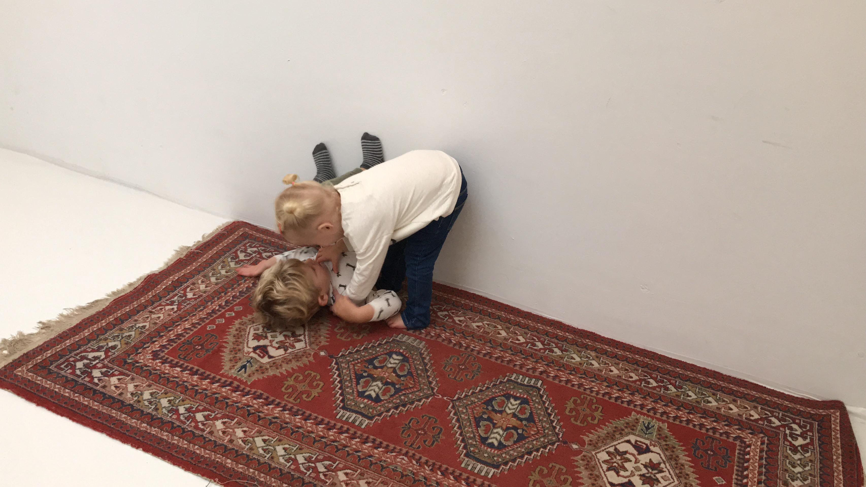 10-17-peuterdans-twee-jaar-2-kinderen-peuter-sport-bewegen-gezond-amsterdam-oost-vrijdag-dinsdag-dansen-dans-kastanje-herfst-baby-activiteit-creativ-haus-vriend