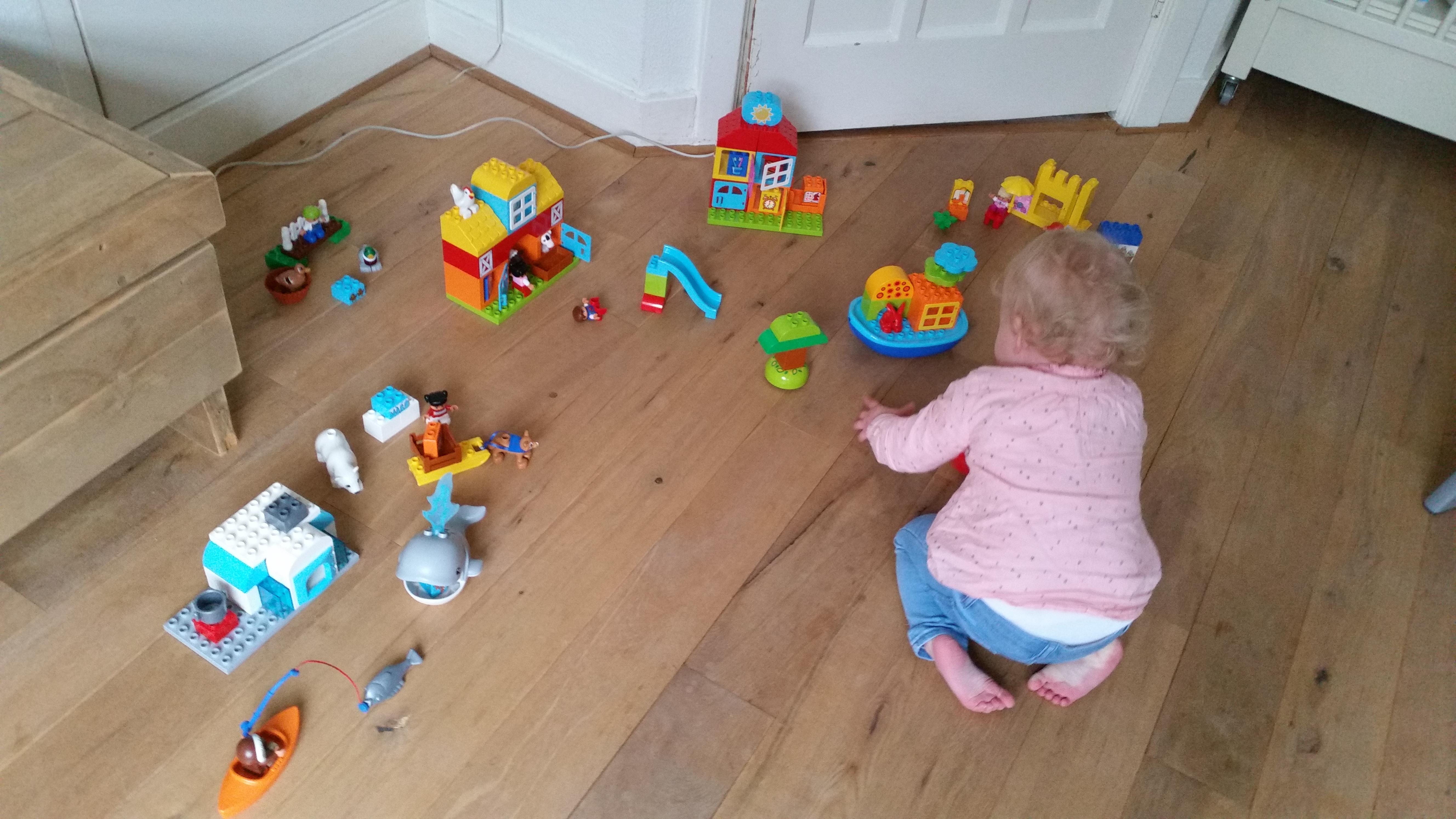 Wat Te Doen Met Kinderen In De Herfstvakantie Nanny Annelon