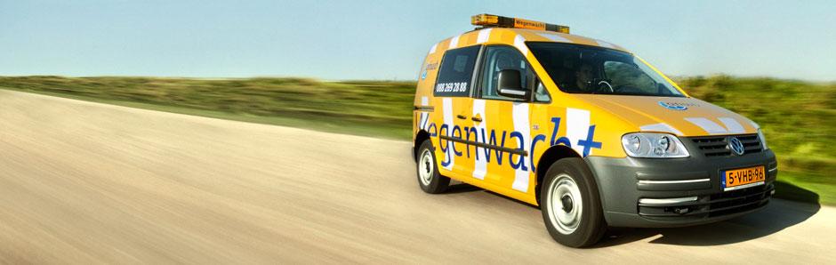11-16-pech-onderweg-autopechanwb-kinderen-kleine-baby-kind-wat-doen-alarm-uit-de-auto-ervaring-nanny-moeder-amsterdam-auto