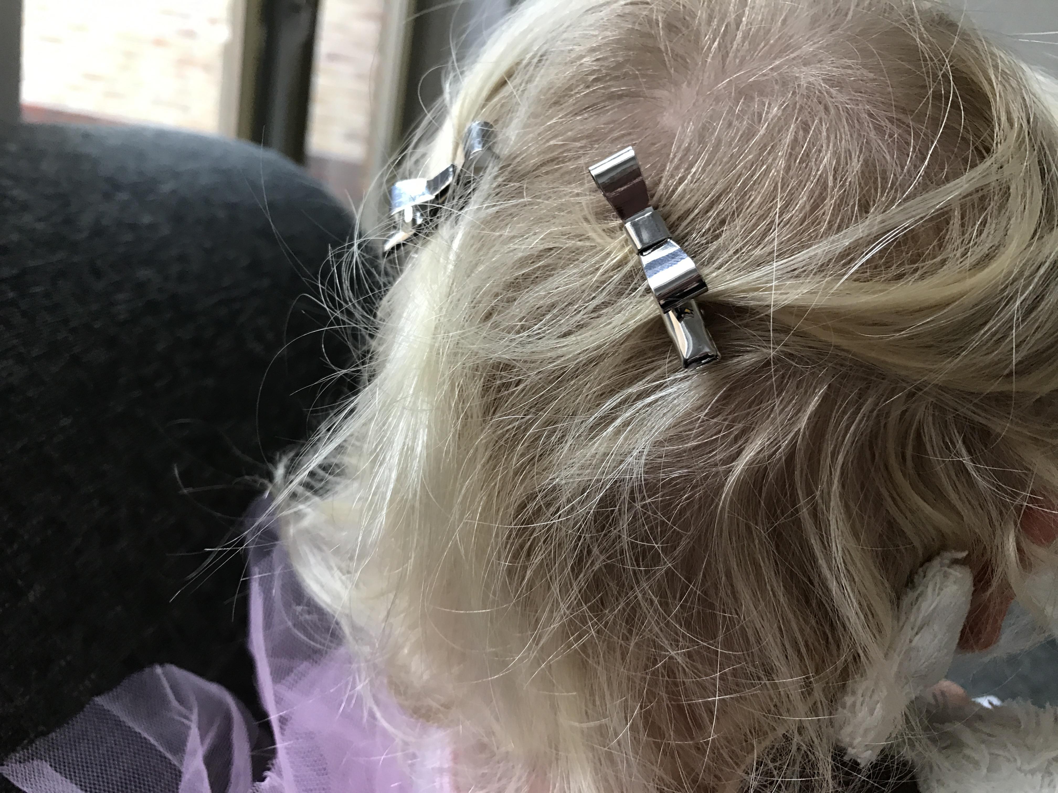 11-16-zenner-haarband-zilver-vlinders-kerst-sinterklaas-cadeau-tip-ballerina-mooi-haar-haaraccessoires-2-jaar-nanny-moeder-amsterdam-elastiekjes-mooi