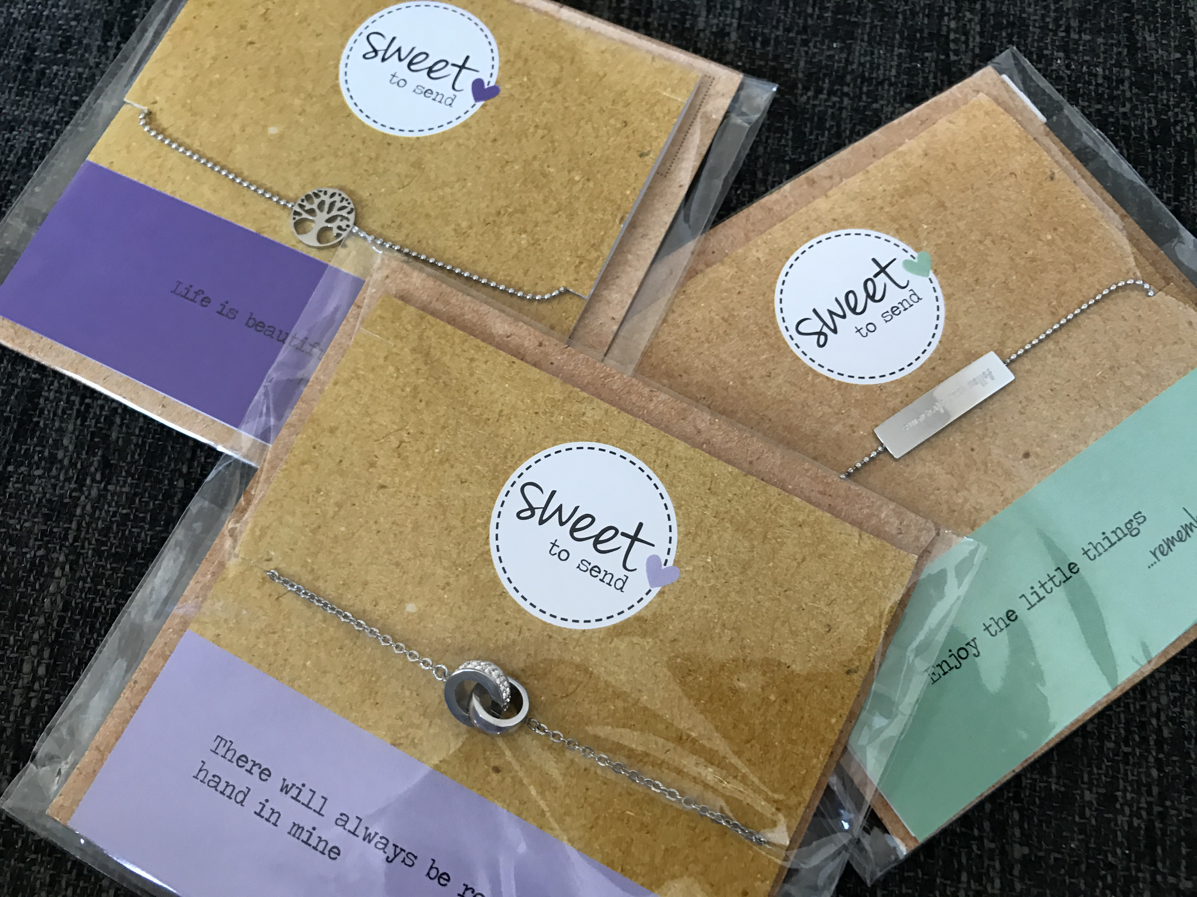 12-16-lucardi-juwelier-blog-review-ervaring-armbandjes-sweet-to-send-post-kaartje-goedkoop-korting-geboorte-kerst-sinterklaas-cadeau-tip