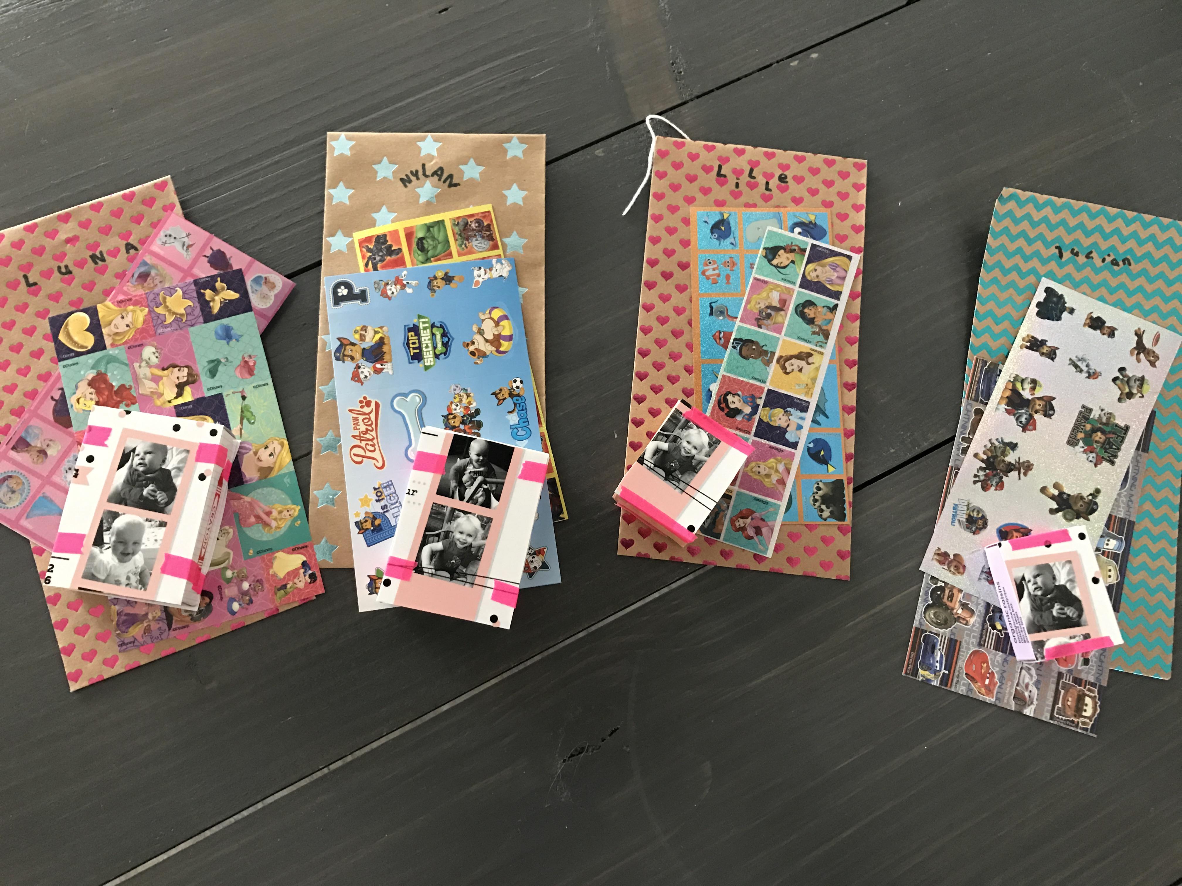12-16-taart-zandkasteel-nola-2-jaar-verjaardag-verjaardagstaart-baby-meisje-kind-roze-thema-zand-dag-bestellen-balonnen-helium-nanny-moeder-amsterdam-diemen-slinger-hema-1