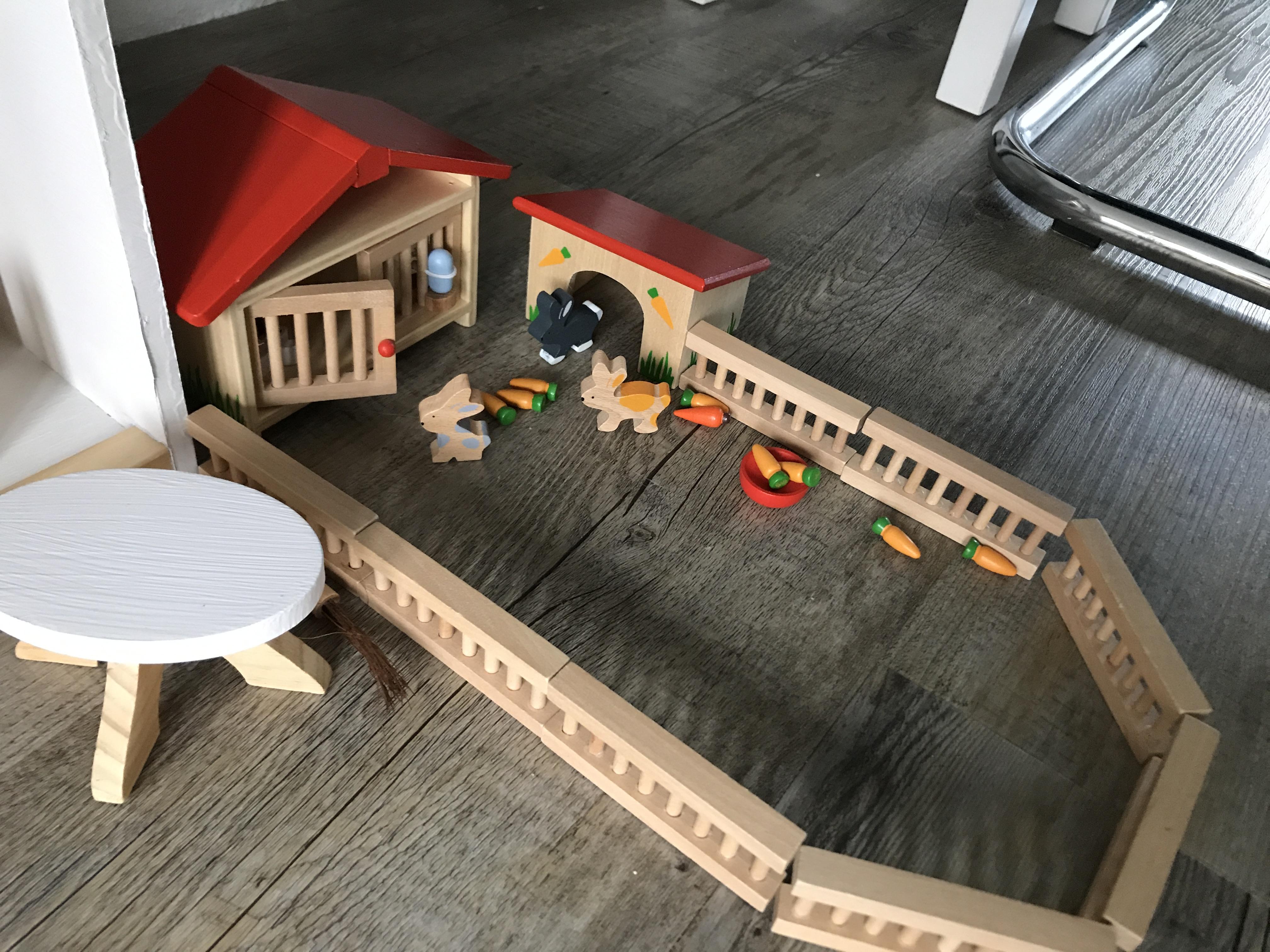 Badkamer Voor Poppenhuis : Badkamer in poppenhuis poppenhuis dollhouse diy facebook