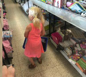 72e1831563b482 Shoplog Vingino – Nanny Annelon